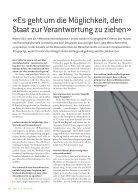 ZESO 01/13 - Seite 5