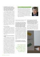 ZESO 01/13 - Seite 7