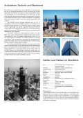 Willis Tower - Lego - Page 2