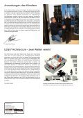 Willis Tower - Lego - Page 3