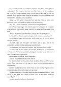 Marisa und Coyle - geschnittene Szene aus 'Tag ... - Michelle Raven - Page 2