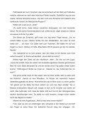 Marisa und Coyle - geschnittene Szene aus 'Tag ... - Michelle Raven - Page 4