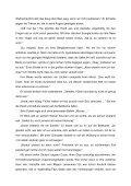 Marisa und Coyle - geschnittene Szene aus 'Tag ... - Michelle Raven - Page 5