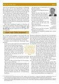 Kann man Stille einatmen? - Bibelbund - Seite 2