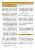 Kann man Stille einatmen? - Bibelbund - Seite 3