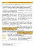 Kann man Stille einatmen? - Bibelbund - Seite 4