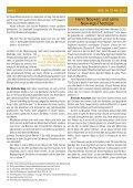 Kann man Stille einatmen? - Bibelbund - Seite 5