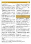 Kann man Stille einatmen? - Bibelbund - Seite 6