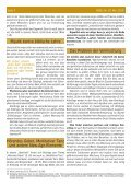 Kann man Stille einatmen? - Bibelbund - Seite 7