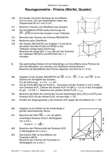 trigonometrie sinussatz kosinussatz mathe physik aufgaben. Black Bedroom Furniture Sets. Home Design Ideas
