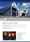 Membran-Fassade - Stainer Schriften und Siebdruck GmbH und Co ... - Seite 2