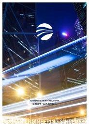 Car Hifi Katalog Rainbow 2013 - AIV