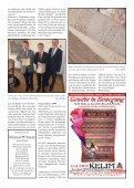 Der erste Band der Würzburger Ratsprotokolle - Meeviertel-Anzeiger - Seite 2