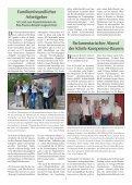 Der erste Band der Würzburger Ratsprotokolle - Meeviertel-Anzeiger - Seite 5