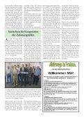 Der erste Band der Würzburger Ratsprotokolle - Meeviertel-Anzeiger - Seite 6