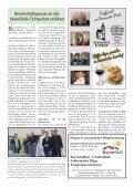Der erste Band der Würzburger Ratsprotokolle - Meeviertel-Anzeiger - Seite 7
