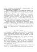 das Preussische Offizierkorps (1713-1786) - HERMES-IR - Page 4