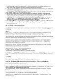 Protokoll - Alternative für Deutschland - Hamburg - Page 4