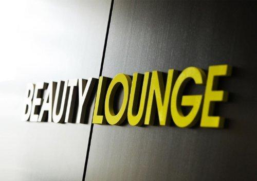 die beautylounge schönheitsrituale.pdf