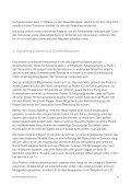 Zukunft Nordschleife - Speedweek - Seite 6