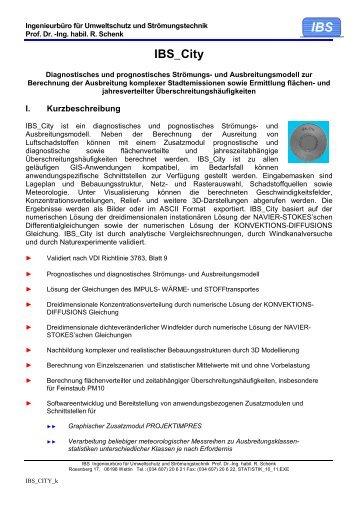 Mathematisch-physikalische Grundlagen und ... - die wettiner