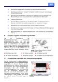 Mathematisch-physikalische Grundlagen und ... - die wettiner - Seite 2