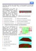 Mathematisch-physikalische Grundlagen und ... - die wettiner - Seite 3