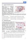 Mathematisch-physikalische Grundlagen und ... - die wettiner - Seite 4