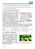 Mathematisch-physikalische Grundlagen und ... - die wettiner - Seite 5