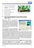 Mathematisch-physikalische Grundlagen und ... - die wettiner - Seite 6