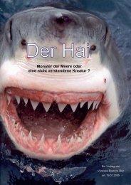 Der Hai - doez.de