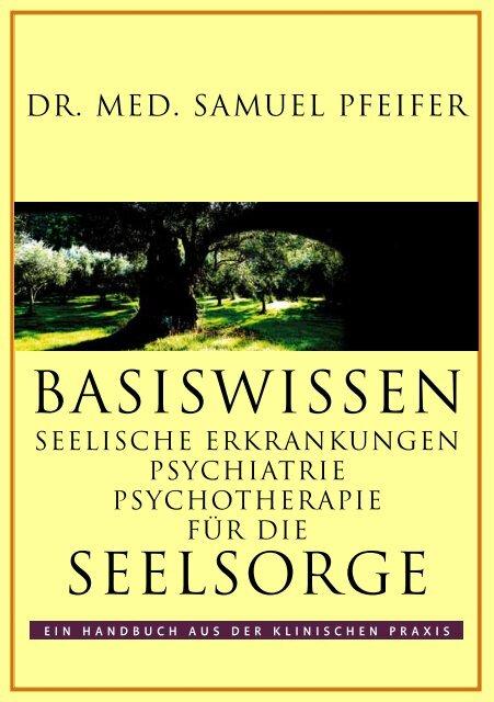 Basiswissen Seelische Erkrankungen Bcb Schweiz
