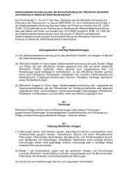 Gefahrenabwehrverordnung vom 07.06.2010.pdf - Neckarsteinach