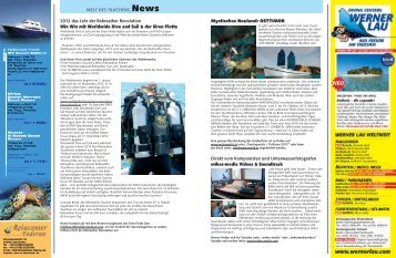 MUSTER 1/2/12 (Page 1 - 2) - MY. Liburan II