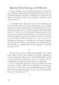 Leseprobe - Die Silberschnur - Page 5
