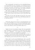 Leseprobe - Die Silberschnur - Page 6