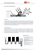 Datenblatt Sicherheitskontaktmatte ASK - ASO Safety - Seite 2