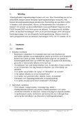 Richtlijn Luchtwegaandoeningen (PDF) - Arbouw - Page 3