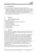 Richtlijn Luchtwegaandoeningen (PDF) - Arbouw - Page 4