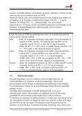 Richtlijn Luchtwegaandoeningen (PDF) - Arbouw - Page 5