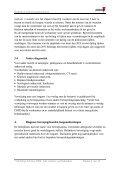 Richtlijn Luchtwegaandoeningen (PDF) - Arbouw - Page 6