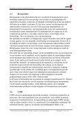 Richtlijn Luchtwegaandoeningen (PDF) - Arbouw - Page 7