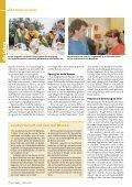 Landwirt mit sozialer Berufung - Seite 3