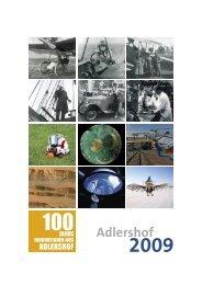 pdf (2.3 MB) - Adlershof