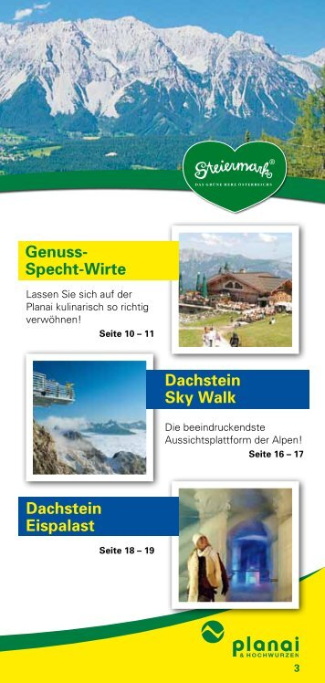 Planai Summer 2012 (PDF, 3769 KB) - Planai & Hochwurzen