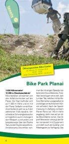 Planai Summer 2012 (PDF, 3769 KB) - Planai & Hochwurzen - Page 4
