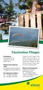 Planai Summer 2012 (PDF, 3769 KB) - Planai & Hochwurzen - Page 7