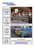 Oktober - Topolino Club Zürich - Seite 2