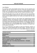 Oktober - Topolino Club Zürich - Seite 3