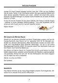 Oktober - Topolino Club Zürich - Seite 4